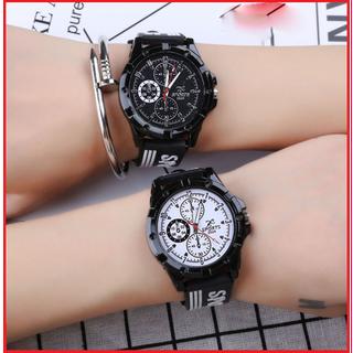Đồng hồ đôi - Đồng hồ đôi 2 8