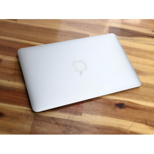 Macbook Air 2014 11inch, i5 4G SSD256 Pin Khủng 5-10h Đẹp keng zin 100 Giá rẻ