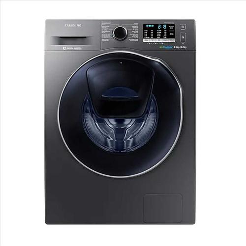Máy giặt sấy Samsung AddWash Inverter 8.5 kg WD85K5410OX SV