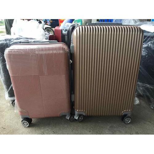 vali du lịch 24 inh