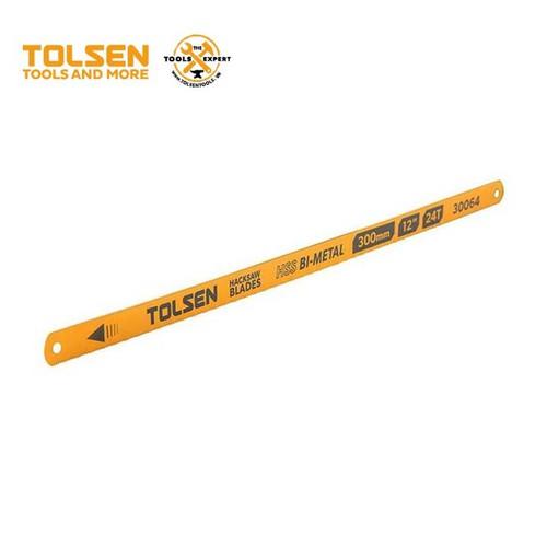 LƯỠI CƯA VÀNG TỐT 300mm X 2 LƯỠI TOLSEN 30064 - 9023808 , 18685265 , 15_18685265 , 55500 , LUOI-CUA-VANG-TOT-300mm-X-2-LUOI-TOLSEN-30064-15_18685265 , sendo.vn , LƯỠI CƯA VÀNG TỐT 300mm X 2 LƯỠI TOLSEN 30064