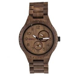 Đồng hồ nam đẹp, đồng hồ nam cao cấp mã sz-w154a bewell