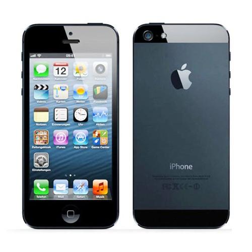 Điện Thoại iPhone 5 32gb Bản Quốc Tế Xách Tay - PK159 - 9019785 , 18680107 , 15_18680107 , 2685000 , Dien-Thoai-iPhone-5-32gb-Ban-Quoc-Te-Xach-Tay-PK159-15_18680107 , sendo.vn , Điện Thoại iPhone 5 32gb Bản Quốc Tế Xách Tay - PK159