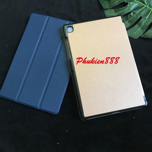 Bao da máy tính bảng Samsung Tab S5e SM-T720 T725 Smart cover nhiều màu - 7646986 , 18679332 , 15_18679332 , 239000 , Bao-da-may-tinh-bang-Samsung-Tab-S5e-SM-T720-T725-Smart-cover-nhieu-mau-15_18679332 , sendo.vn , Bao da máy tính bảng Samsung Tab S5e SM-T720 T725 Smart cover nhiều màu