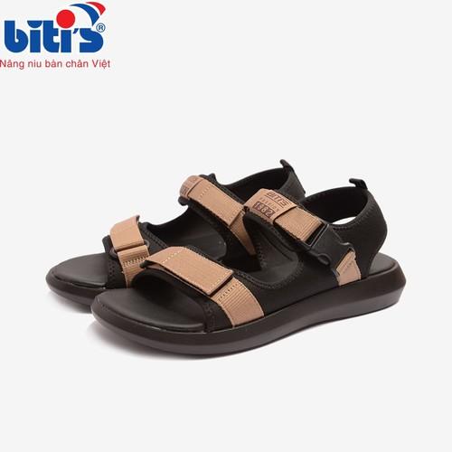Bitis Sandal Si PU Nam DPM027300NAU - 9031550 , 18696034 , 15_18696034 , 335000 , Bitis-Sandal-Si-PU-Nam-DPM027300NAU-15_18696034 , sendo.vn , Bitis Sandal Si PU Nam DPM027300NAU