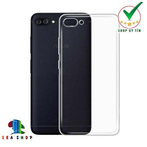 [SEASHOP] Bộ 2 ốp silicon dẻo Asus Zenfone 4 Max Pro 5.5 inch - ZC554KL - X00ID trong suốt - 9024021 , 18685503 , 15_18685503 , 70000 , SEASHOP-Bo-2-op-silicon-deo-Asus-Zenfone-4-Max-Pro-5.5-inch-ZC554KL-X00ID-trong-suot-15_18685503 , sendo.vn , [SEASHOP] Bộ 2 ốp silicon dẻo Asus Zenfone 4 Max Pro 5.5 inch - ZC554KL - X00ID trong suốt