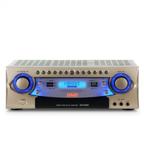 Amply Karaoke BMB DAR 800 II SE CHÍNH HÃNG - 9024239 , 18685755 , 15_18685755 , 33500000 , Amply-Karaoke-BMB-DAR-800-II-SE-CHINH-HANG-15_18685755 , sendo.vn , Amply Karaoke BMB DAR 800 II SE CHÍNH HÃNG