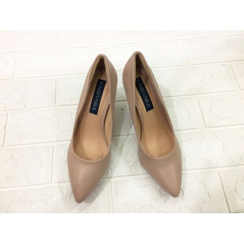 giày cao gót vnxk sald