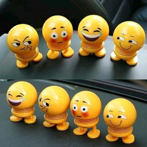 Combo 10 icon - emoji - Thú Nhún Emojji con lắc lò xo - 9027158 , 18690458 , 15_18690458 , 85000 , Combo-10-icon-emoji-Thu-Nhun-Emojji-con-lac-lo-xo-15_18690458 , sendo.vn , Combo 10 icon - emoji - Thú Nhún Emojji con lắc lò xo