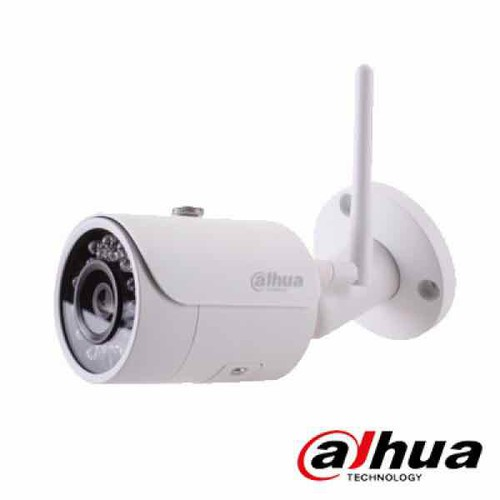 CAMERA IP WIFI DAHUA DH-IPC-HFW1120SP-W - 9032236 , 18697293 , 15_18697293 , 1900000 , CAMERA-IP-WIFI-DAHUA-DH-IPC-HFW1120SP-W-15_18697293 , sendo.vn , CAMERA IP WIFI DAHUA DH-IPC-HFW1120SP-W