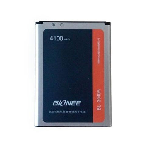 Pin Gionee BL-G040A   V183
