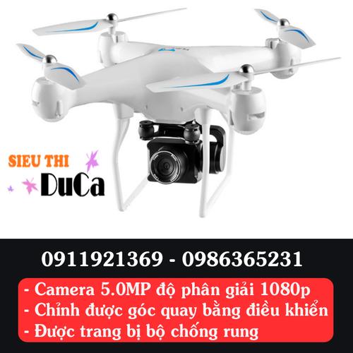 Flycam S32T Wifi Camera HD 1080p
