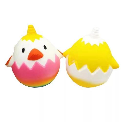 Squishy Quả Trứng Nở Gà Con To Bự - 5008293 , 18703553 , 15_18703553 , 55500 , Squishy-Qua-Trung-No-Ga-Con-To-Bu-15_18703553 , sendo.vn , Squishy Quả Trứng Nở Gà Con To Bự