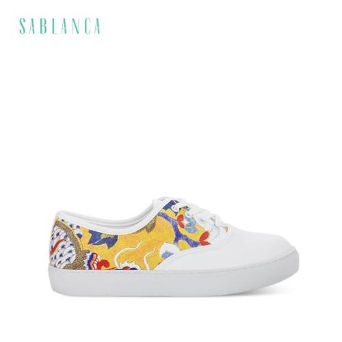 Sablanca - Giày Bata Thời Trang Nữ 5050BA0011