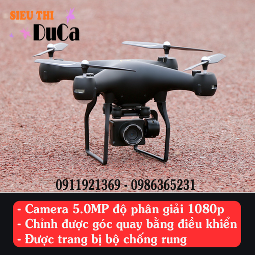 Flycam S32T Wifi Camera HD 1080p Mới - 9046633 , 18718371 , 15_18718371 , 1750000 , Flycam-S32T-Wifi-Camera-HD-1080p-Moi-15_18718371 , sendo.vn , Flycam S32T Wifi Camera HD 1080p Mới