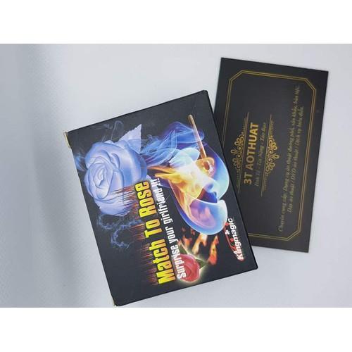 Đồ chơi ảo thuật tán gái diêm ra bông hồng + DVD hướng dẫn miễn phí - 9045217 , 18716058 , 15_18716058 , 30000 , Do-choi-ao-thuat-tan-gai-diem-ra-bong-hong-DVD-huong-dan-mien-phi-15_18716058 , sendo.vn , Đồ chơi ảo thuật tán gái diêm ra bông hồng + DVD hướng dẫn miễn phí
