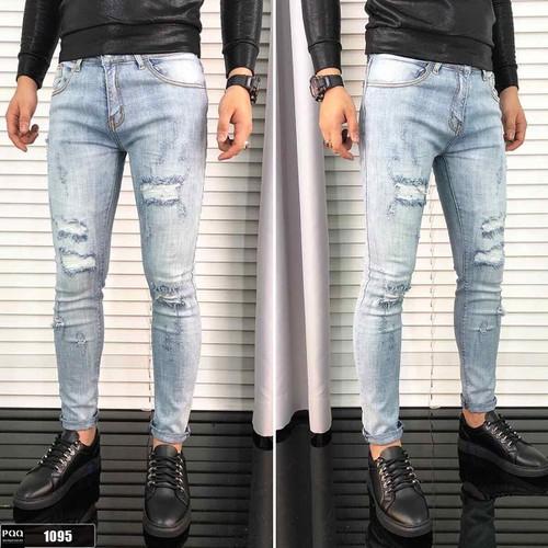 quần jean nam xịn