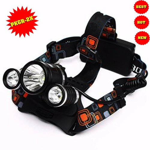 đèn pin|đèn led|đèn sạc pin