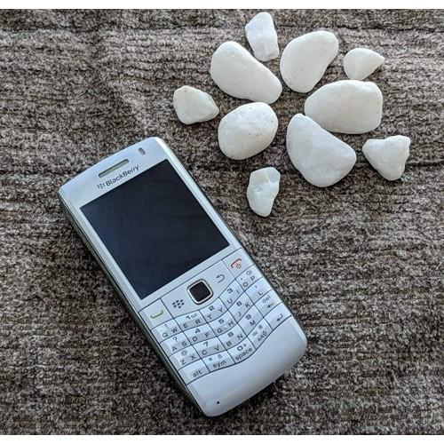 Điện thoại blackberry 9100 trắng - 9033098 , 18698585 , 15_18698585 , 1100000 , Dien-thoai-blackberry-9100-trang-15_18698585 , sendo.vn , Điện thoại blackberry 9100 trắng