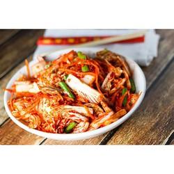 Ớt Bột Hàn Quốc NONGWOO 500GR