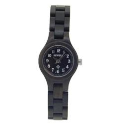 Đồng hồ nữ bằng gỗ, Đồng hồ nữ đeo tay đẹp bewell