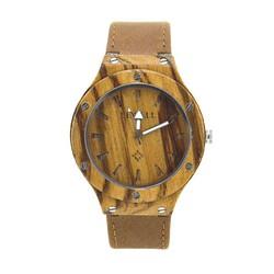 Đồng hồ nam kim phát sáng bewell