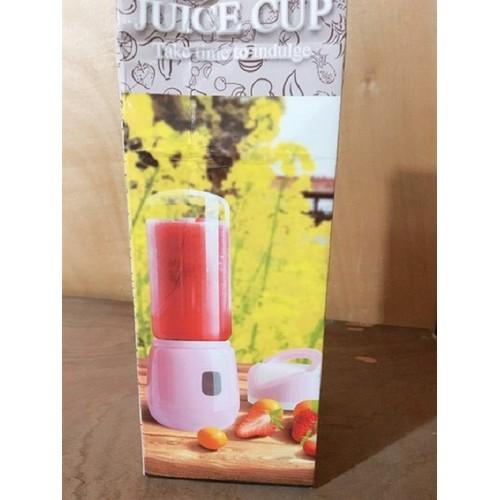 Máy ép trái cây juice cup 1 cốc