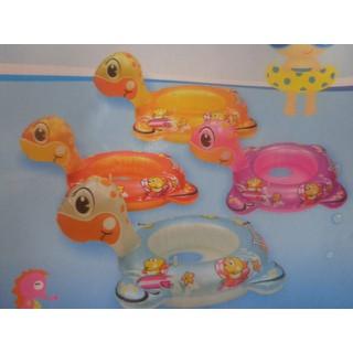Giá Sốc Phao bơi hình rùa - PB03 thumbnail