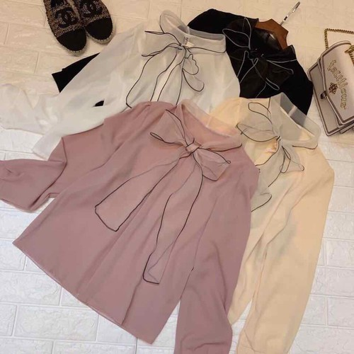 áo kiểu đẹp giá rẻ - 9034299 , 18700560 , 15_18700560 , 69000 , ao-kieu-dep-gia-re-15_18700560 , sendo.vn , áo kiểu đẹp giá rẻ