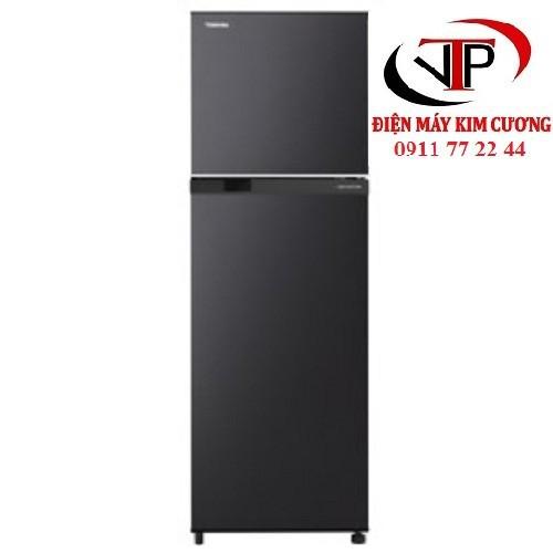 Tủ lạnh Toshiba Inverter 253 lít GR-B31VU SK - 9042639 , 18712497 , 15_18712497 , 6459000 , Tu-lanh-Toshiba-Inverter-253-lit-GR-B31VU-SK-15_18712497 , sendo.vn , Tủ lạnh Toshiba Inverter 253 lít GR-B31VU SK