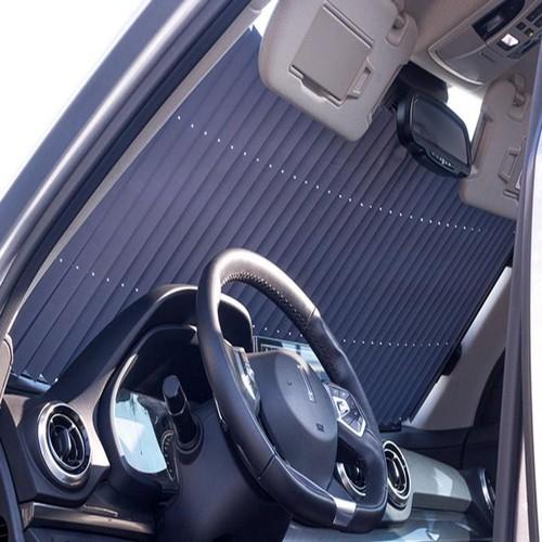 Rèm che nắng kính lái ô tô cao cấp QL-65 dùng cho xe - 9034573 , 18700862 , 15_18700862 , 555000 , Rem-che-nang-kinh-lai-o-to-cao-cap-QL-65-dung-cho-xe-15_18700862 , sendo.vn , Rèm che nắng kính lái ô tô cao cấp QL-65 dùng cho xe