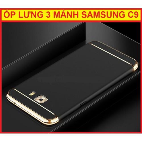 ỐP LƯNG SAMSUNG C9