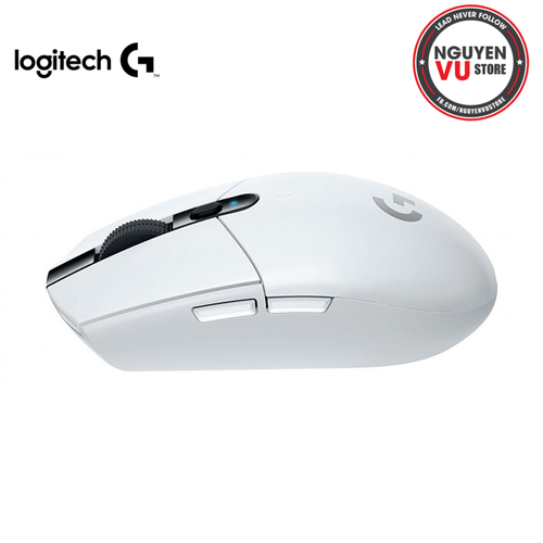 Chuột Logitech G304 wireless - 9034900 , 18701213 , 15_18701213 , 1270000 , Chuot-Logitech-G304-wireless-15_18701213 , sendo.vn , Chuột Logitech G304 wireless