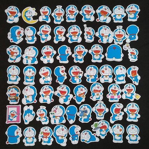 Bộ Sticker dán cao cấp chủ đề DORAEMON - Dùng dán Xe, dán mũ bảo hiểm, dán Laptop... - 4825772 , 18716715 , 15_18716715 , 15000 , Bo-Sticker-dan-cao-cap-chu-de-DORAEMON-Dung-dan-Xe-dan-mu-bao-hiem-dan-Laptop...-15_18716715 , sendo.vn , Bộ Sticker dán cao cấp chủ đề DORAEMON - Dùng dán Xe, dán mũ bảo hiểm, dán Laptop...