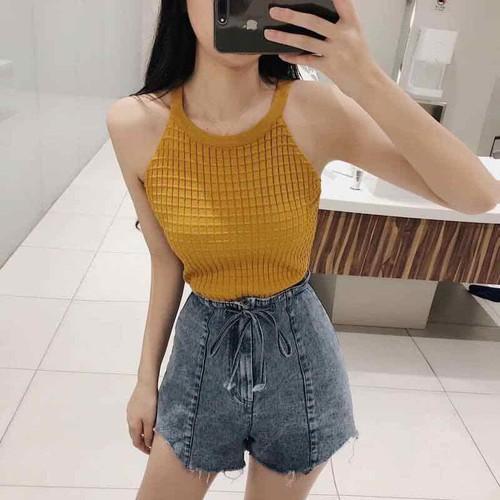 Quần short jean nữ dễ thương - 9046790 , 18718548 , 15_18718548 , 105000 , Quan-short-jean-nu-de-thuong-15_18718548 , sendo.vn , Quần short jean nữ dễ thương