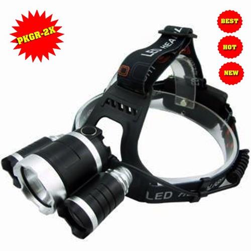 đèn sạc pin|đén bin siêu sáng