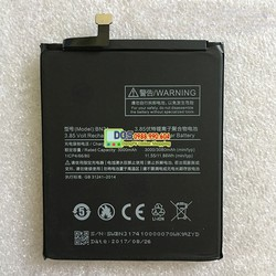 Pin điện thoại xiaomi redmi s2 chính hãng