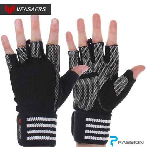 Găng tay tập gym cap cấp Veasaers PK50 - 9042200 , 18712001 , 15_18712001 , 250000 , Gang-tay-tap-gym-cap-cap-Veasaers-PK50-15_18712001 , sendo.vn , Găng tay tập gym cap cấp Veasaers PK50