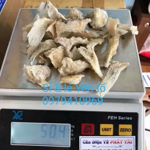 1 lạng Chân tổ yến dạng thô còn lông - Chân yến tổ đảo - 5009753 , 18716365 , 15_18716365 , 2800000 , 1-lang-Chan-to-yen-dang-tho-con-long-Chan-yen-to-dao-15_18716365 , sendo.vn , 1 lạng Chân tổ yến dạng thô còn lông - Chân yến tổ đảo
