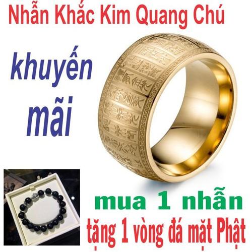nhẫn nữ, nhẫn nữ, nhẫn nữ, nhẫn nữ, nhẫn nữ, nhẫn nữ, nhẫn nữ, nhẫn nữ