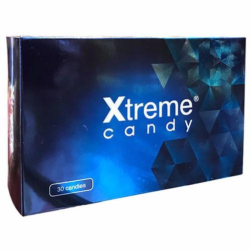 Kẹo Sâm Cà Phê Xtreme Candy - 4.3g - 9045205 , 18716044 , 15_18716044 , 55000 , Keo-Sam-Ca-Phe-Xtreme-Candy-4.3g-15_18716044 , sendo.vn , Kẹo Sâm Cà Phê Xtreme Candy - 4.3g