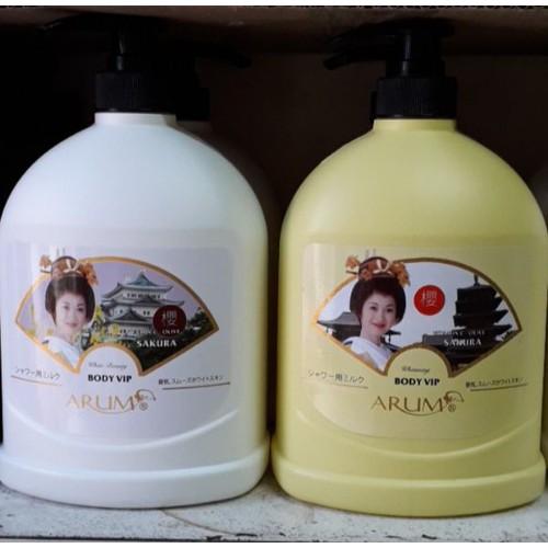 sữa tắm arum trắng da - 9038709 , 18707152 , 15_18707152 , 55000 , sua-tam-arum-trang-da-15_18707152 , sendo.vn , sữa tắm arum trắng da
