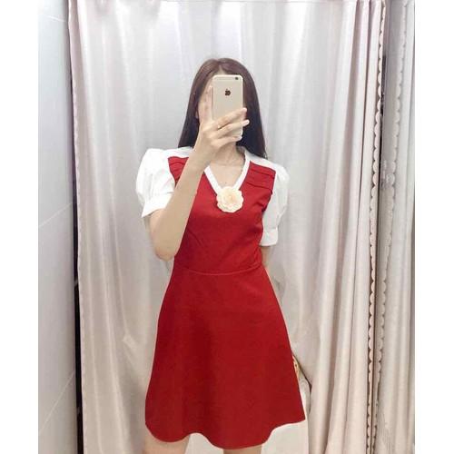 Đầm nữ xinh