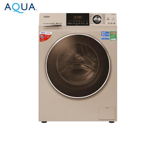 Máy giặt Aqua Inverter  AQD-DD850A  N2 8.5 kg - 7777653 , 18706621 , 15_18706621 , 8449000 , May-giat-Aqua-Inverter-AQD-DD850A-N2-8.5-kg-15_18706621 , sendo.vn , Máy giặt Aqua Inverter  AQD-DD850A  N2 8.5 kg