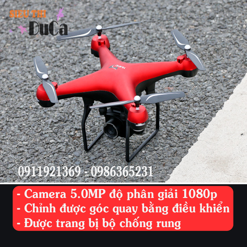 Flycam S32T Wifi Camera HD 1080p New - 9046137 , 18717788 , 15_18717788 , 1750000 , Flycam-S32T-Wifi-Camera-HD-1080p-New-15_18717788 , sendo.vn , Flycam S32T Wifi Camera HD 1080p New