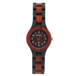 Đồng hồ nữ đeo tay đẹp bewell