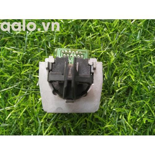Đầu kim máy in Epson LQ300+II - 5007861 , 18700125 , 15_18700125 , 730000 , Dau-kim-may-in-Epson-LQ300II-15_18700125 , sendo.vn , Đầu kim máy in Epson LQ300+II