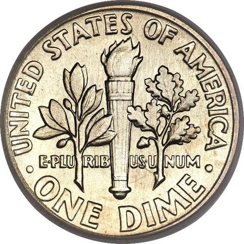 Đồng xu 1 dime đô la Mỹ - tiền xu sưu tầm - xu may mắn - 9044163 , 18714824 , 15_18714824 , 50000 , Dong-xu-1-dime-do-la-My-tien-xu-suu-tam-xu-may-man-15_18714824 , sendo.vn , Đồng xu 1 dime đô la Mỹ - tiền xu sưu tầm - xu may mắn