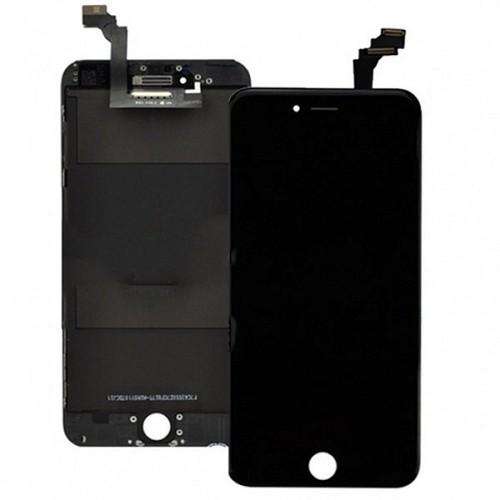 Màn Hình iPhone 6 liền bộ+tặng kính 3D