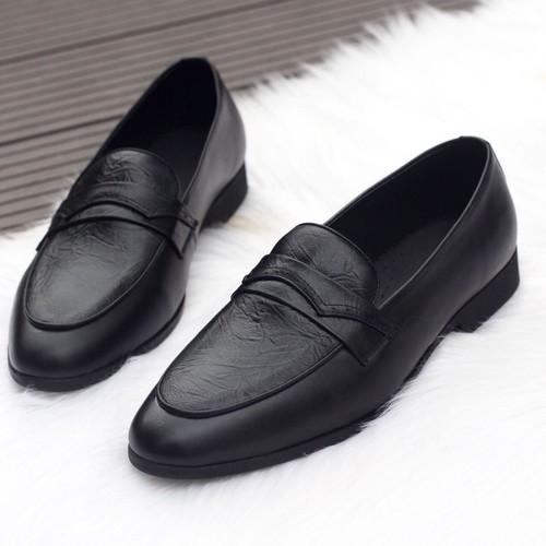 Giày lười nam cao cấp mẫu mới 2019 - 9040649 , 18709569 , 15_18709569 , 620000 , Giay-luoi-nam-cao-cap-mau-moi-2019-15_18709569 , sendo.vn , Giày lười nam cao cấp mẫu mới 2019